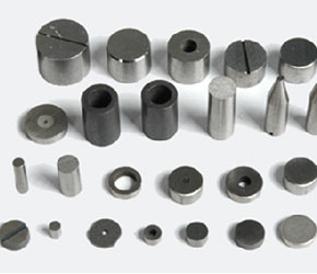Alnico Magnet suppliers