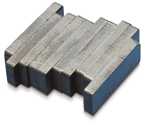 Alnico magnets for sale