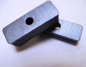 Ceramic Magnets suppliers