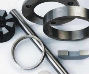 Industrial Magnets manufacturers