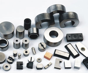 Custom Magnets manufacturers