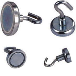 Magnetic Assemblies suppliers